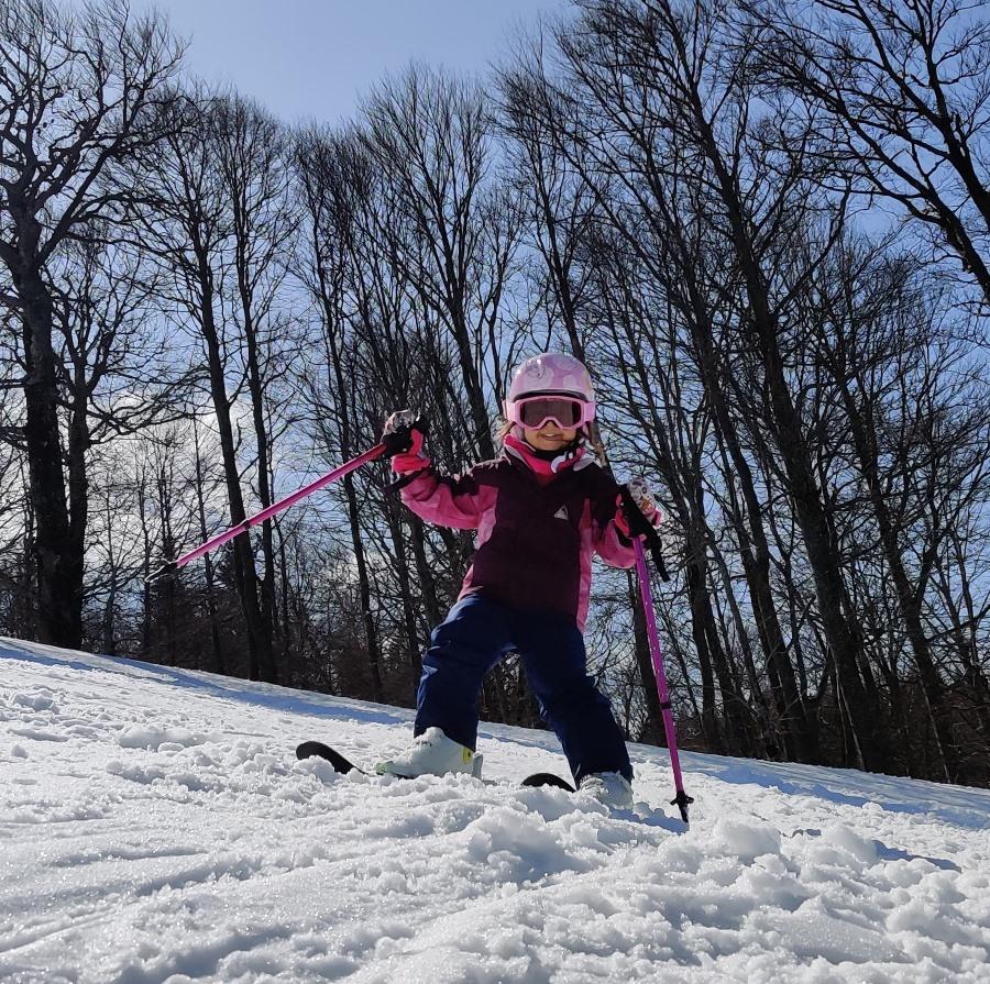 cursuri-ski-valea-prahovei