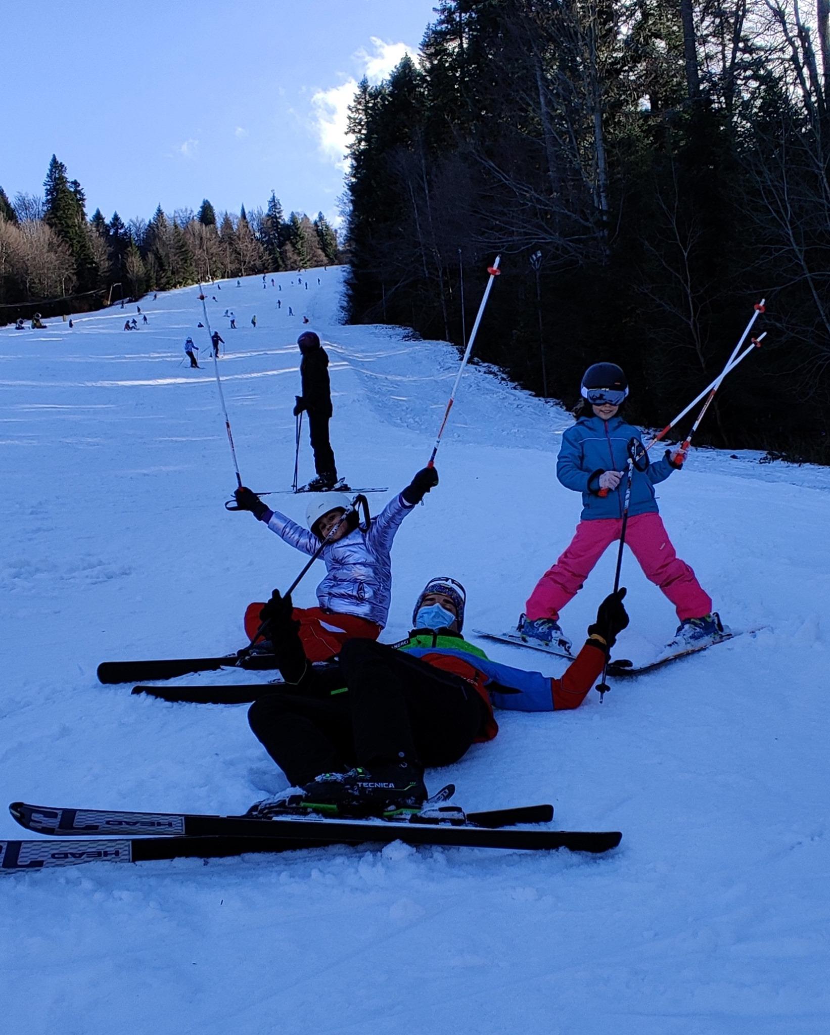 lectii-si-cursuri-ski-azuga-aventoria