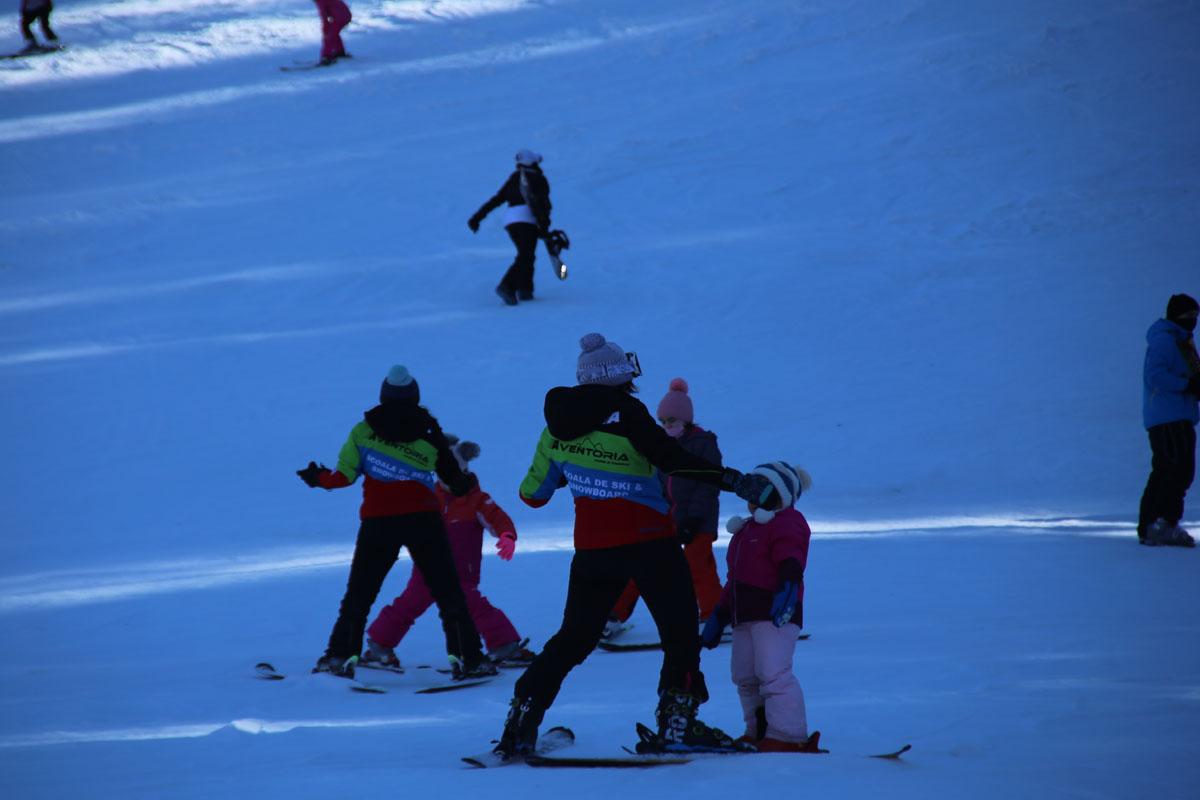 lectii-ski-azuga