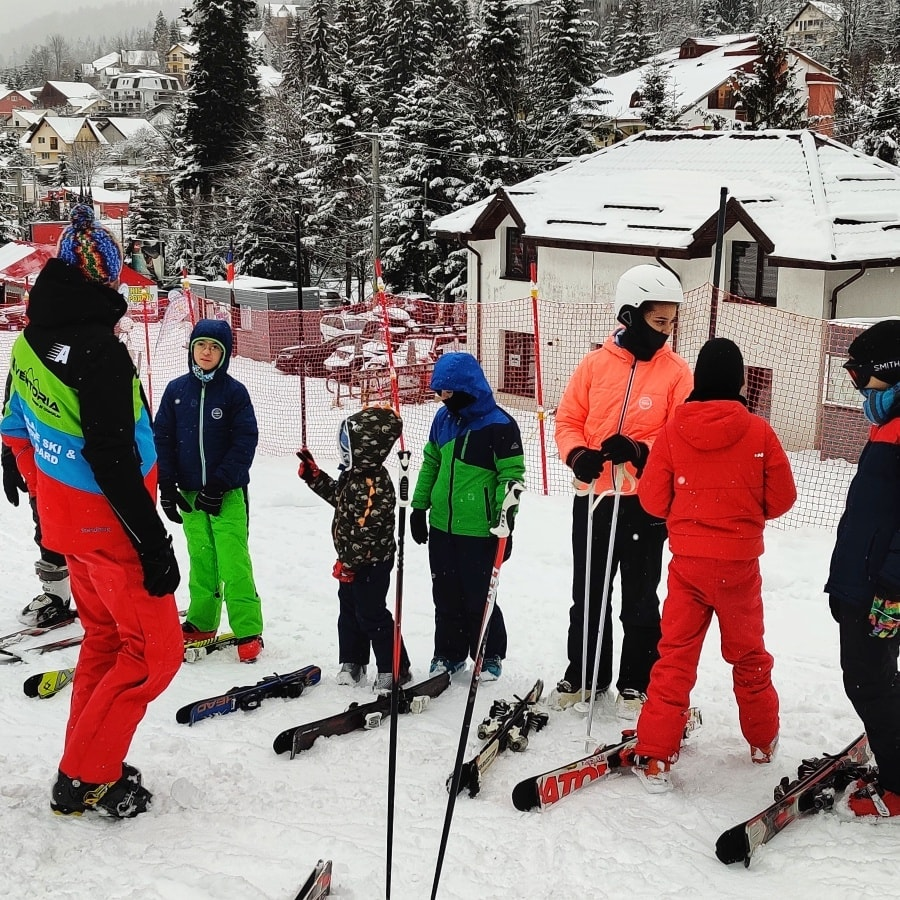 scoalad-de-ski-aventoria-azuga
