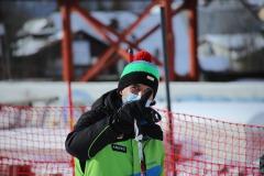 aventoria-cursuri-ski