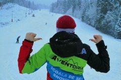 aventoria-scoala-de-ski