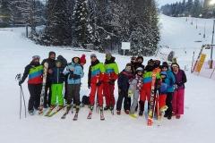 aventoria-ski-azuga