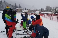 cursuri-ski-azuga-aventoria