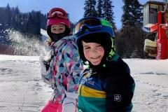 cursuri-ski-azuga-copii