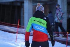 cursuri-ski-azuga