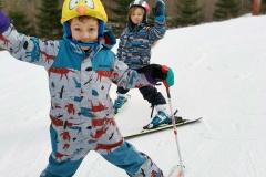 cursuri-ski-copii