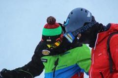 cursuri-ski-in-azuga