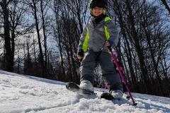 cursuri-ski-prahova