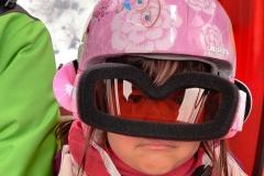 lectii-ski-copii-azuga