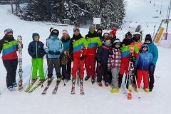 scoala-de-ski-aventoria