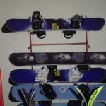 Snowboard-uri