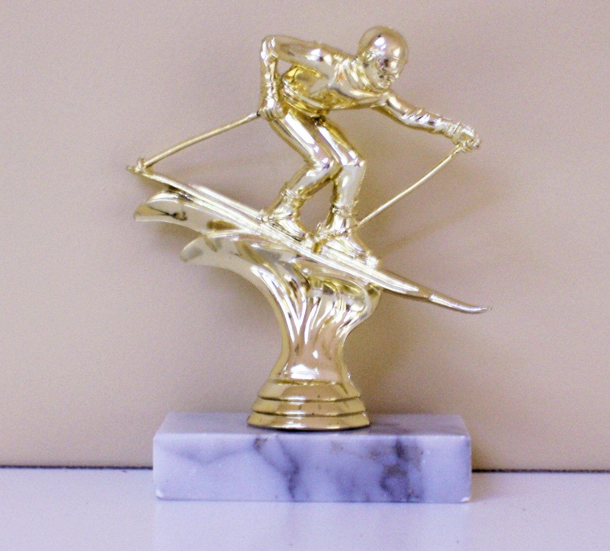 Skiing_Trophy