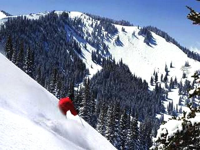 partia-de-ski-azuga-5