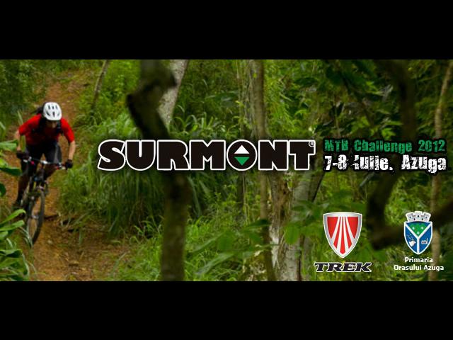 surmont_mtb_challenge