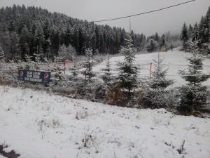 www.azugaski.ro (3)