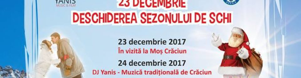 winterfest azugaski